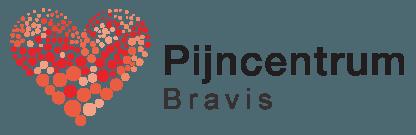 Pijncentrum Bravis