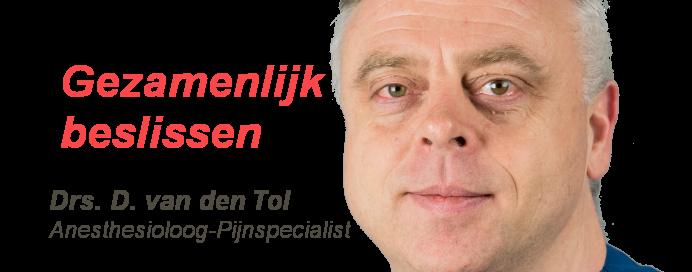 sl-van_den_tol4