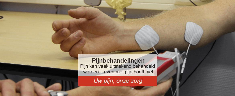 p-pijnbehandeling_tens