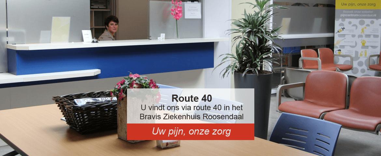 p-route40