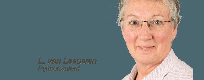 sl-van_leeuwen_17